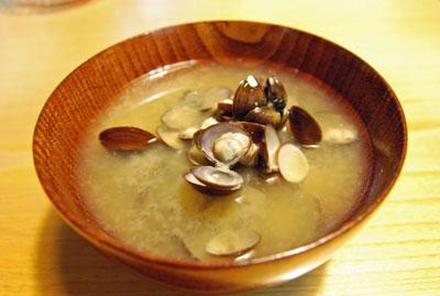 070729鰻丼02.jpg