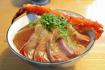 070729海鮮丼02.jpg