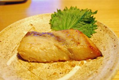 070722魚久粕漬け01.jpg