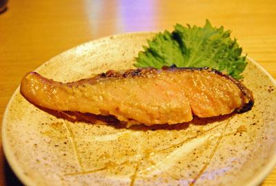 070722魚久粕漬け02.jpg