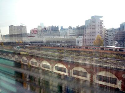 071202秋葉原事務所03.jpg