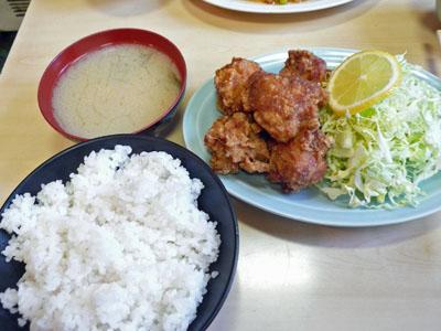 071218神田食堂06.jpg