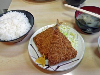 080107神田食堂02.jpg