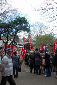 080101吉祥寺散歩06.jpg
