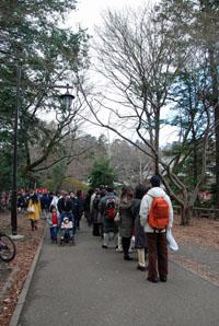 080101吉祥寺散歩07.jpg