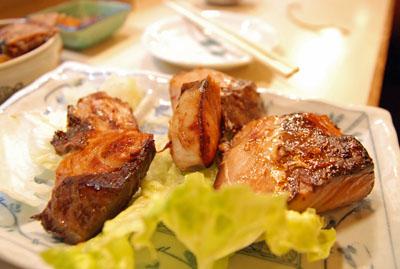 080112竹よし食事会07.jpg