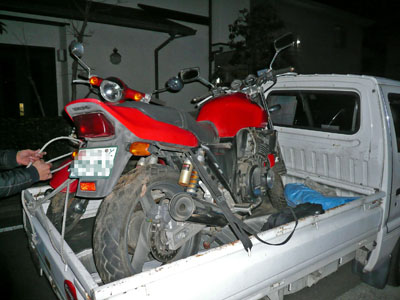 080113バイク廃棄01.jpg