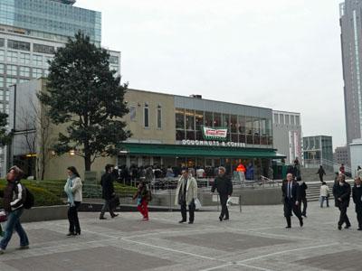 080129新宿南口界隈01.jpg