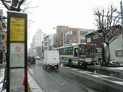 080203雪景色ほか06.jpg