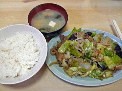 080215神田食堂02.jpg