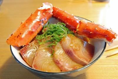 070729海鮮丼01.jpg