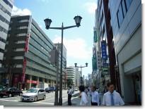 070808京橋界隈02.jpg