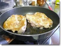 071129鶏肉ソテー01.jpg