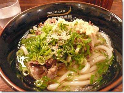 071207吉祥寺麺通団05.jpg