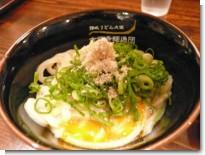 071207吉祥寺麺通団06.jpg