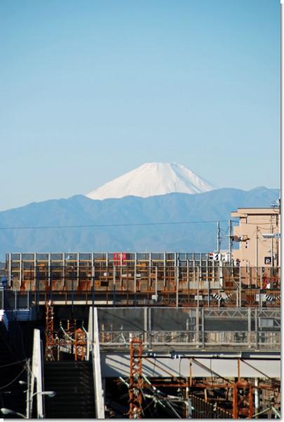 080102馬込富士山ほか02.jpg