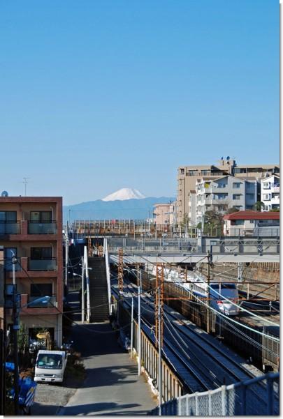 080102馬込富士山ほか03.jpg