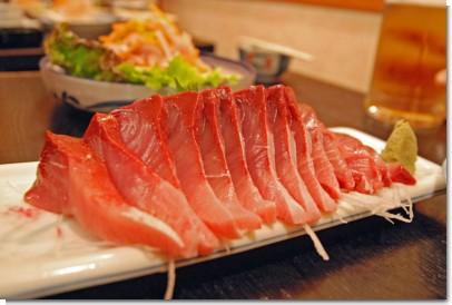 080112竹よし食事会02.jpg
