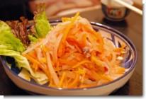 080112竹よし食事会03.jpg