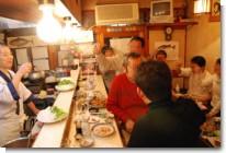 080112竹よし食事会10.jpg