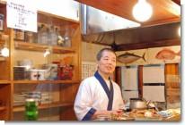080112竹よし食事会11.jpg