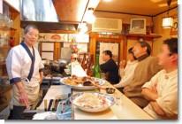 080112竹よし食事会12.jpg