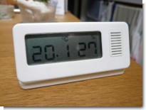080126温湿度計01.jpg