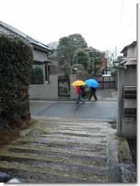 080123初雪?06.jpg