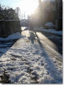 0802024雪景色02.jpg