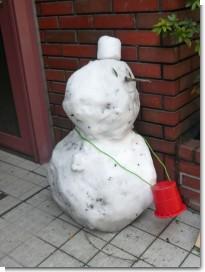 0802024雪景色03.jpg