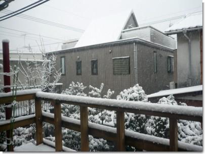 080203雪景色ほか01.jpg
