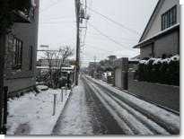 080203雪景色ほか03.jpg