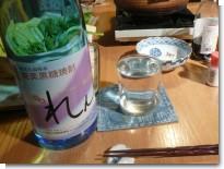 080217鶏鍋ほか02.jpg