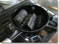 080219炭購入ほか07.jpg