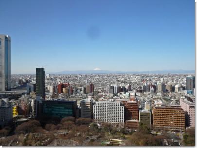080306富士山01.jpg