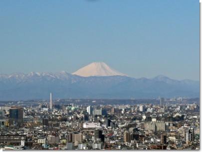 080306富士山02.jpg