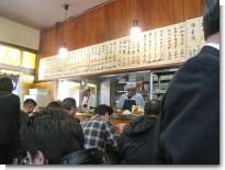 080328神田食堂03.jpg
