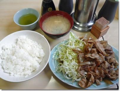 080328神田食堂04.jpg