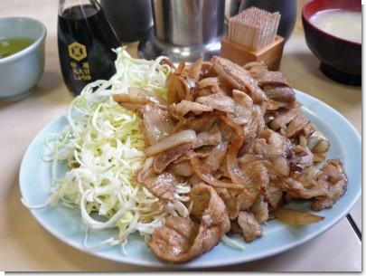 080328神田食堂05.jpg