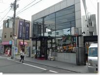 080427三ツ矢酒店01.jpg