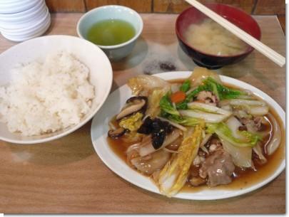 080515神田食堂03.jpg