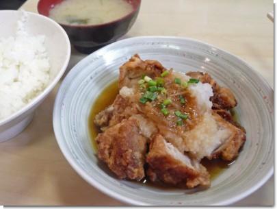 080618神田食堂03.jpg