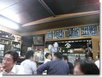 080626斎藤酒場05.jpg