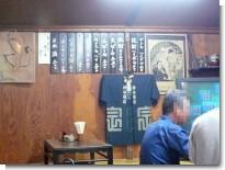 080626神谷酒場04.jpg