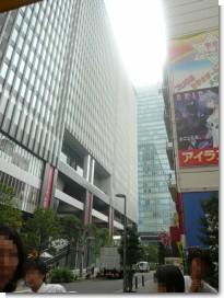 080717神田食堂04.jpg