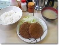 080717神田食堂06.jpg