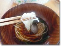 080713素麺02.jpg