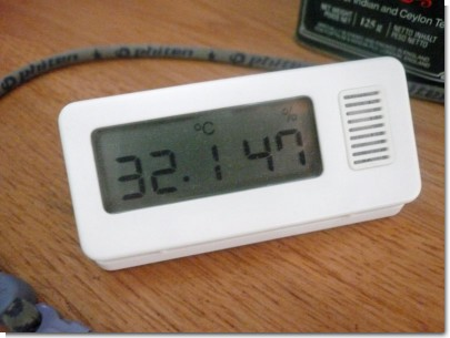 080726温度計01.jpg