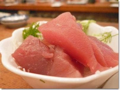 080731魚三06.jpg