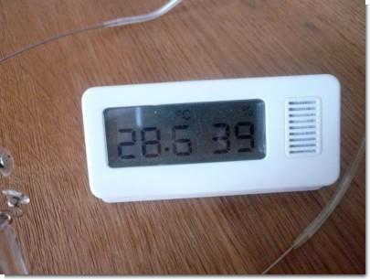 080731温度計.jpg